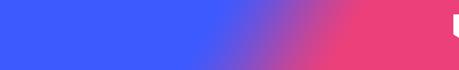 Scroon – Votre portail d'informatique